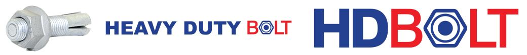 Hd Footer Logo
