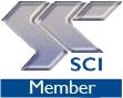 SCI Member Logo Blind Bolt